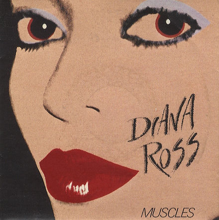 DianaRoss-Muscles02.jpg
